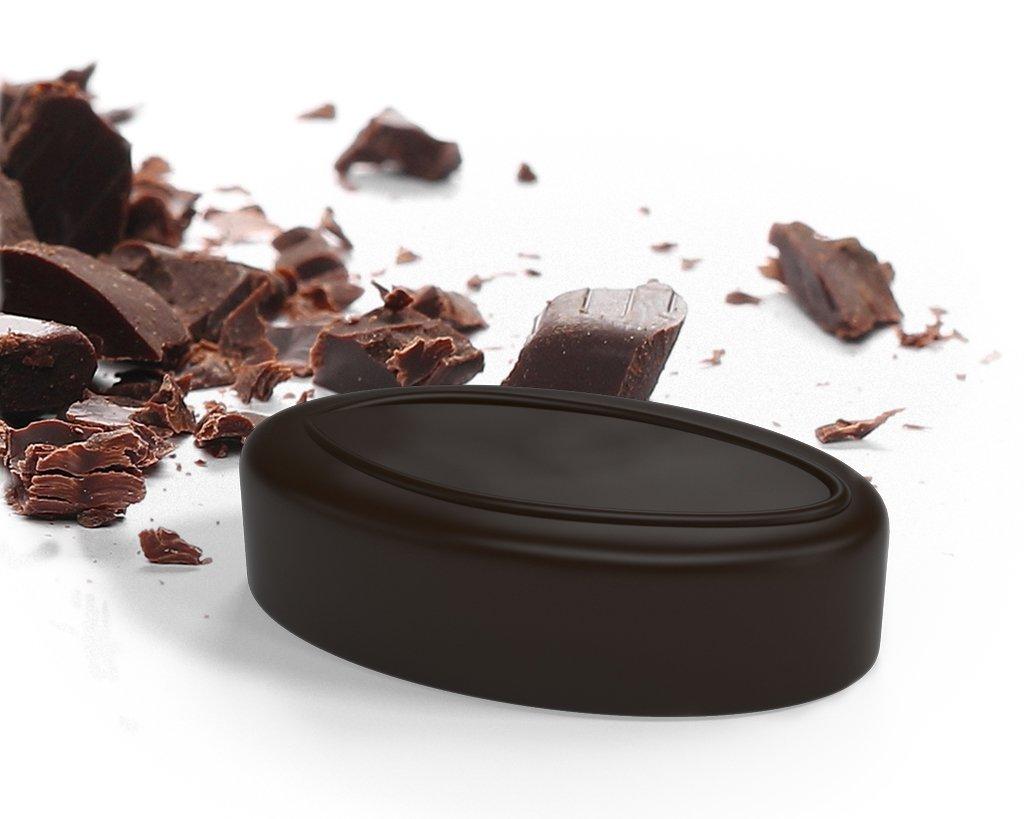 cremino granella di cacao cioccolatino praline