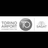 torino-airport