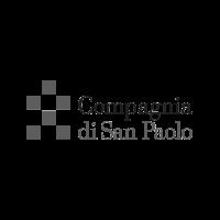 Logo Compagnia di SP_Tavola disegno 1
